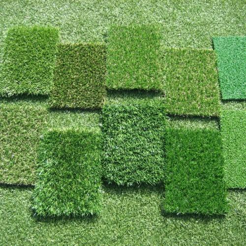 Traitement de pelouse for Service entretien pelouse